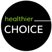 Healthier Choice Website Apple Touch Logo 250x250