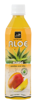 Tropical_Aloe_Drinks_Mango_50_2_121x345