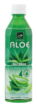 Tropical_Aloe_Drinks_Natural_50_1_121x345