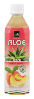Tropical_Aloe_Drinks_Peach_50_1_121x345