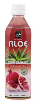 Tropical_Aloe_Drinks_Promegranate_50_1_121x345