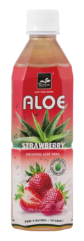 Tropical_Aloe_Drinks_Strawberry_50_1_121x345