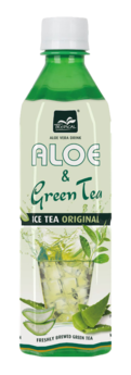 tropical-aloe-vera-green-tea-1_1_121x345