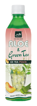 tropical-aloe-vera-green-tea-peach_for_crop_121x345