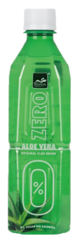 tropical-aloe-vera-zero-1-cropped_2_110x345